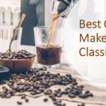Best Coffee Makers for Classroom